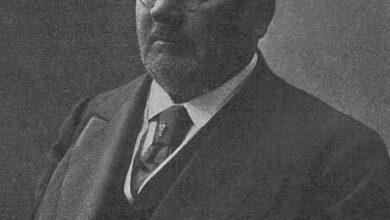 Avdakov Nikolay Stepanovich