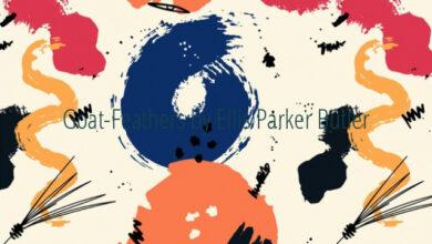 Goat-Feathers by Ellis Parker Butler