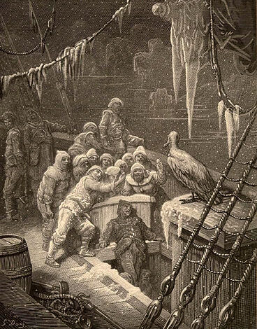 Gustave DGustave Dore engraving, 1876ore engraving, 1876