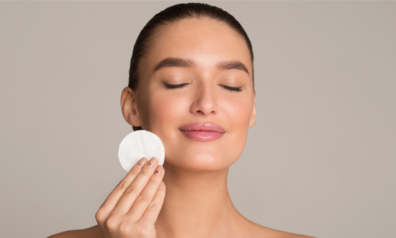 ARE SKINCARE ROUTINES WORTH IT?