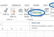 How to Remove an Excel Spreadsheet Password in 6 Easy Steps