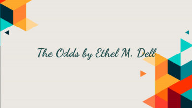 The Odds by Ethel M. Dell
