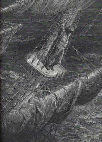 The Rime of the Ancient Mariner 2